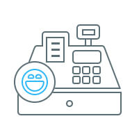 retail-pos-icon