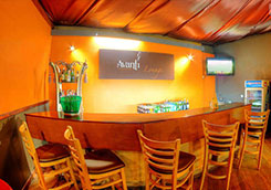 Avanti_Restaurants