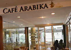 Cafe_Arabika
