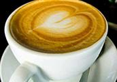Cafe_Inn