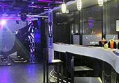 MOD_Lounge