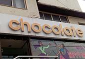 TheChocolateRoom_Vadodara