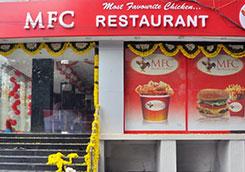 mfc_restaurant