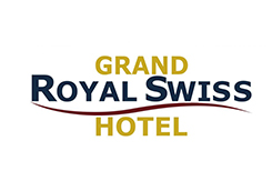 Grand-Royal