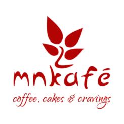 SidraRestaurant_Cafe