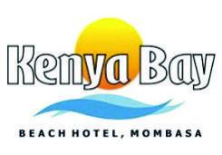 Kenya Bay Hotel