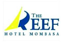 Reef-Hotel