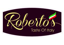 Robertos